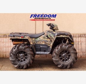 2019 Polaris Sportsman 570 for sale 200874524